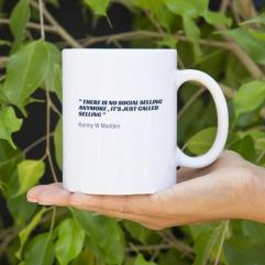 2_mug1